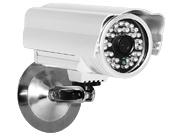 Новинки - системы видеонаблюдения DF INDOOR-01/OUTDOOR-01