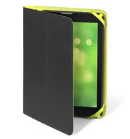 Двухсторонние чехлы для планшетов / электронных книг — яркие и стильные