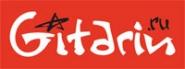 DF-Group + Gitarin.ru = Интересно, музыкально, ново!