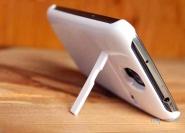 Обзор чехла DF sBattery-10 для Samsung Galaxy Mega 6.3