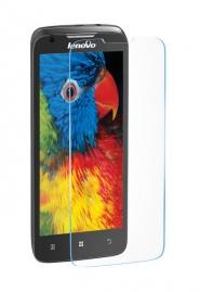 Серия пленок для смартфонов Lenovo