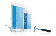 Противоударные пленки и закаленные стекла для самых популярных смартфонов и планшетов