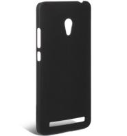Серия чехлов для смартфонов DF Slim c покрытием Soft Touch